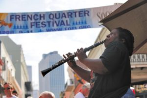 French_Quarter_ (Copier).jpg