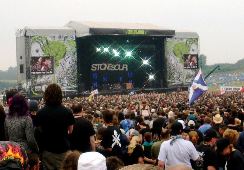 DownloadFestival (Copier).jpg
